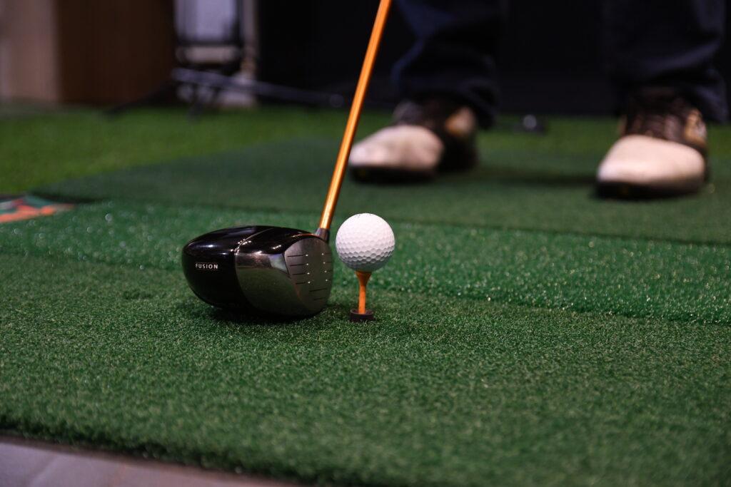 top-ten-golf-gifts