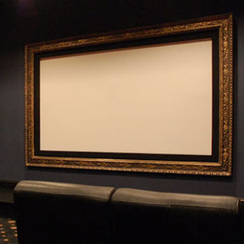 Are Projector Screens Necessary?
