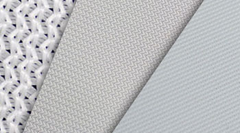 How to Choose a Golf Impact Screen Material