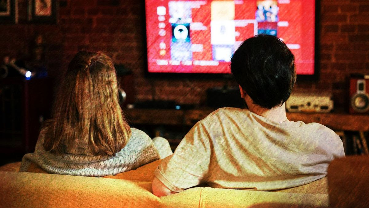Home Theater trends going into 2021 – Creating a Multi-purpose space