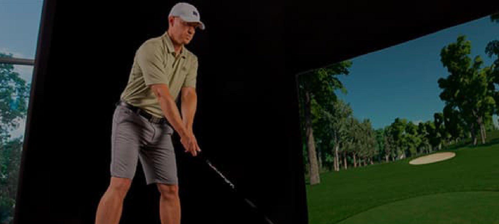 golf-simulators__golf-enclosures-and-impact-screens